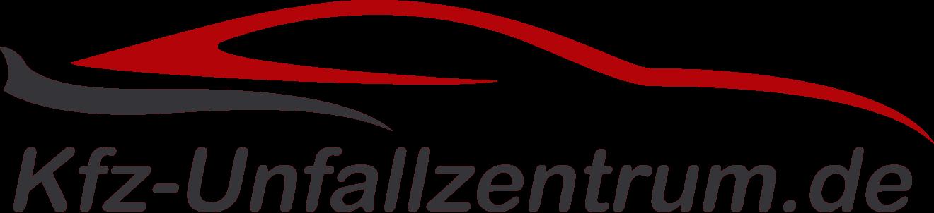 Kfz-Gutachter Frankfurt / Kfz Sachverständiger & Ingenieurbüro