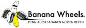 banana-wheels@2x